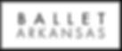 ballet arkansas logo.PNG