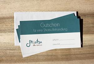 Gutschein%20copy_edited.jpg