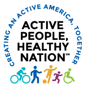 ActivePeople-logo (PNG).png