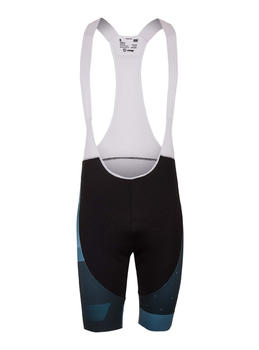 Men's Race Bib Shorts