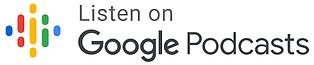 Google Podcast Logo 2.png