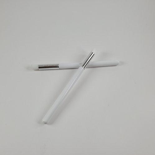 Lash Cleansing Brush (Soft)