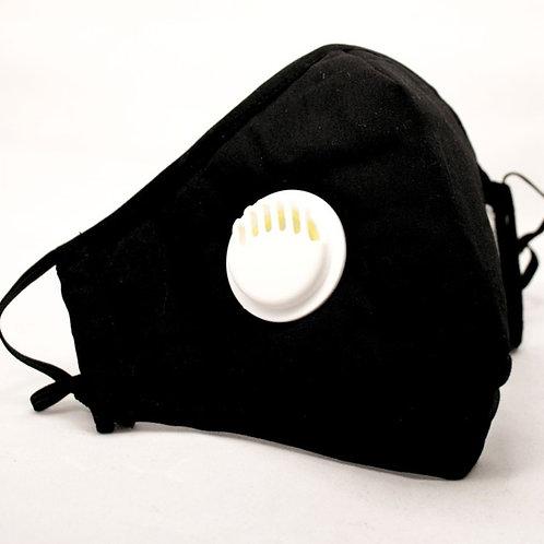 Vog Mask