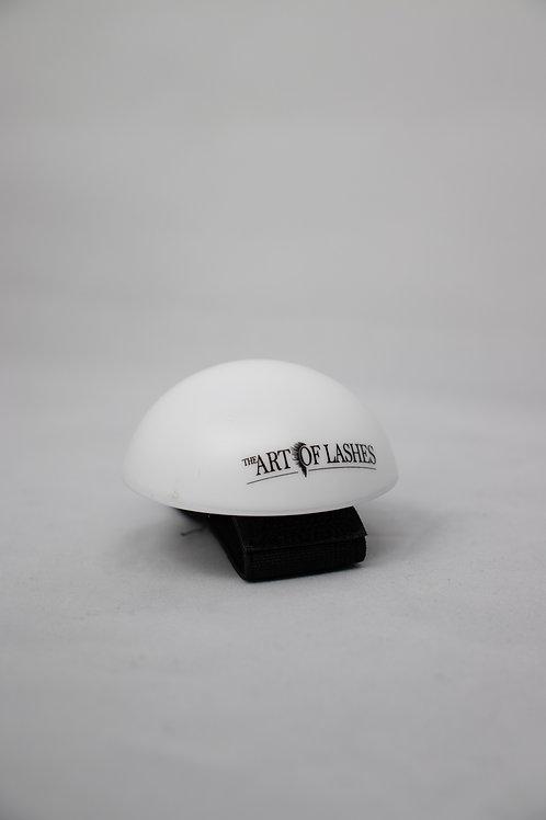 Lash Egg