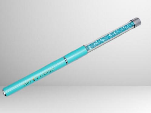 Reusable Lash Brush
