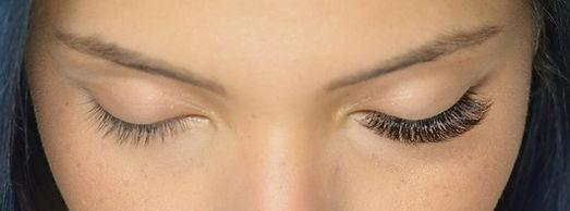 The Art of Lash Eyelash Extensions