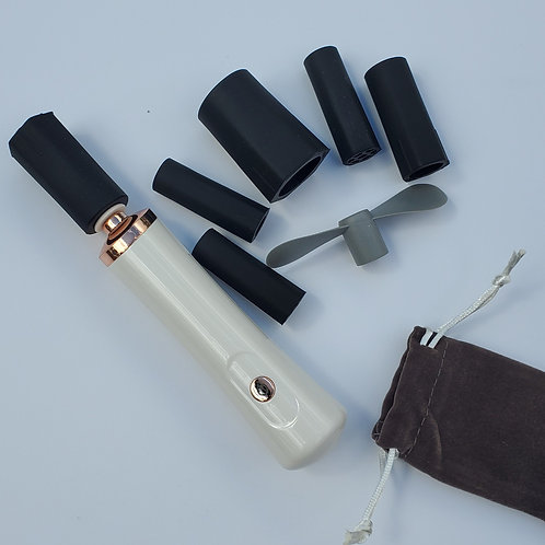 Adhesive Shaker