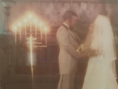 Wedding Freak!!