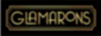 Logo_with boarder.png