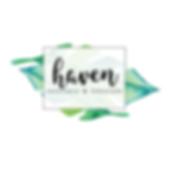 HavenInteriorsLogoFinal-01_preview.png