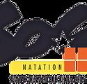 Logo du soc(sans fond)_edited_edited_edi
