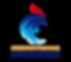 1.logo-FFN.png