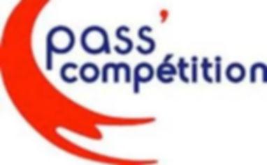 ob_0d2525_pass-compet-logo.jpg