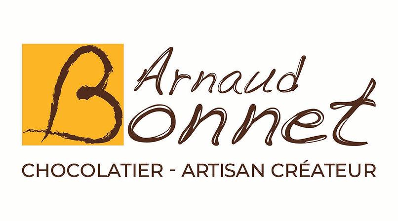 logo arnaud bonnet chocolatier.jpg