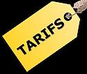 ob_2c4384_ob-f7ce5b-tarifs-la-salesienne