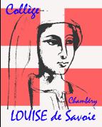 Louise de Savoie.png
