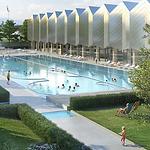 piscine-2019-chambery-1.png