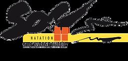 Logo du soc(sans fond)_edited.png