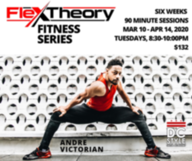 Square Flex Theory Fitness 3.png