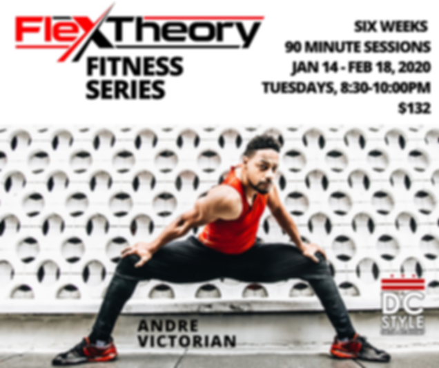 Flex Theory Fitness 2 FLyer Dec 2019.png