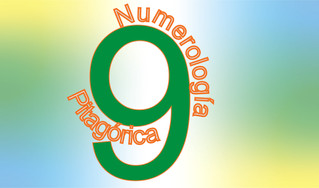 Numerología Pitagórica