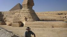 Terapéutica Piramidal