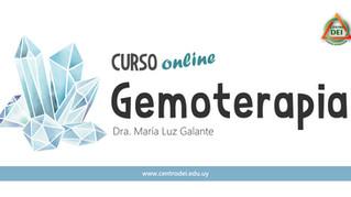 Gemoterapia