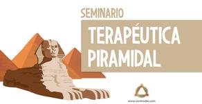 8 de junio | Seminario de Terapéutica Piramidal