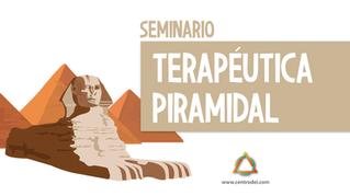5 de noviembre 2020 | Seminario de Terapéutica Piramidal