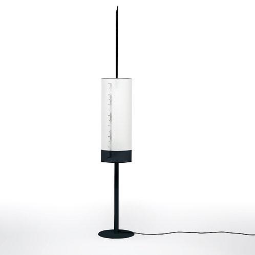 SYRINGE.LAMP - Lighting