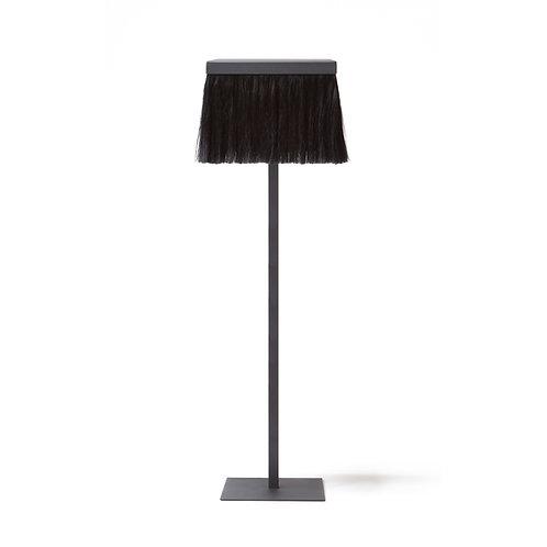 LAMPE.CHEVEUX - Luminaire