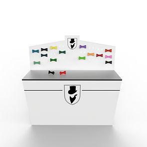 présentoir_design_nicolas_destino_belgi