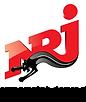 1200px-Logo_Nrj_(radio)_2008.svg.png