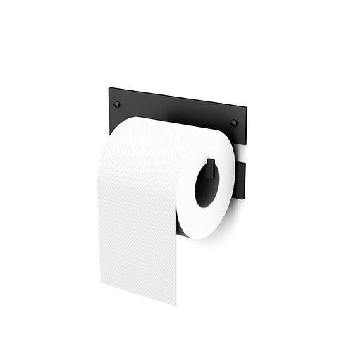 L.04 - Dérouleur papier hygiénique