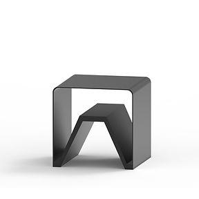 Table d'appoint 2 carré.jpg