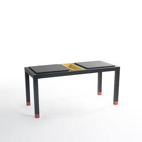nicolas-destino-belgian-designer-belge_e