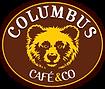20200407125815!Logo_Columbus_Café_&_Co.