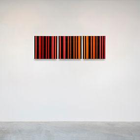 PASSION sur mur galerie carré.jpg
