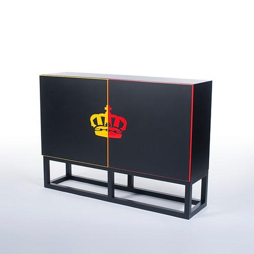FURNITURE.ROYAL - Furniture