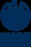 namu-15-16220-logo-simplifie-quadri.png