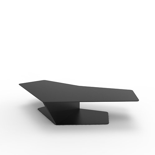 TABLE.PLANE - Coffee table