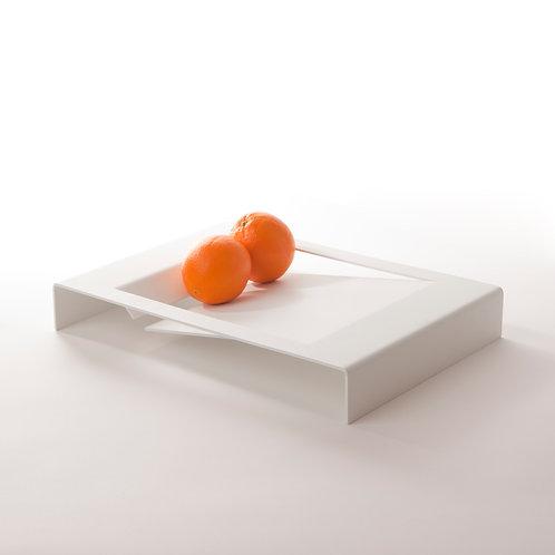 L.02 - Support à fruits