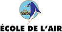 logo-ecole-de-l-air2.png