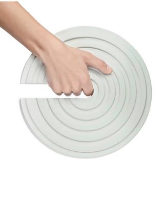 Round Estafette