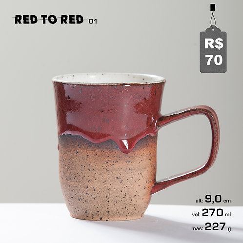 Red to Red 01