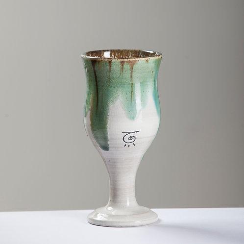 Melted Goblet 05