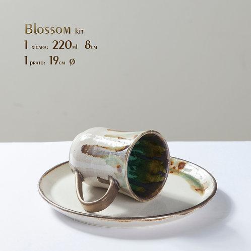 Blossom kit