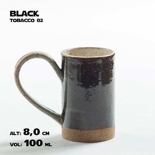 Black Tobacco 02