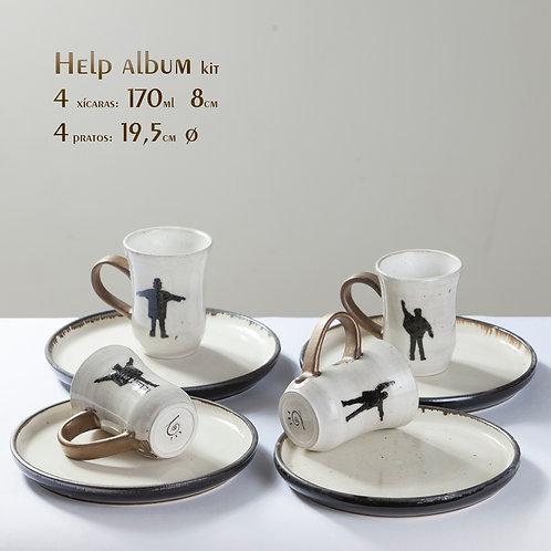 Help Album kit2