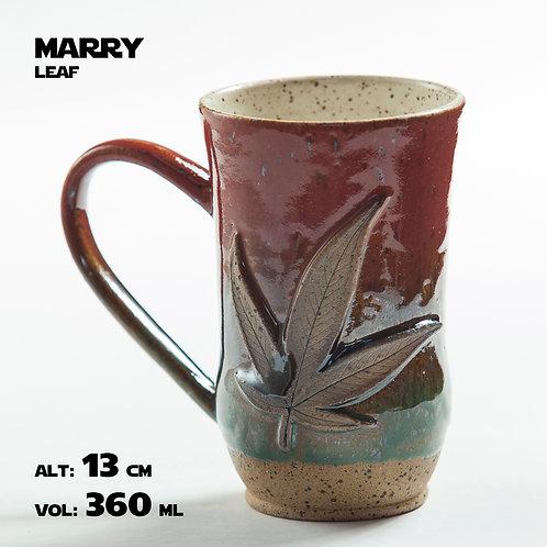 Marry Leaf